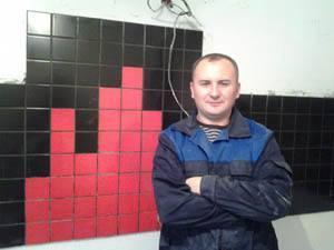 Бригада по ремонту квартир в Новороссийске - нанять бригаду для ремонта