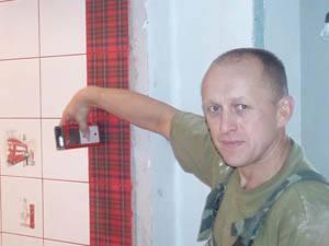 Бригада по ремонту квартир в Новороссийске и области - нанять бригаду для ремонта