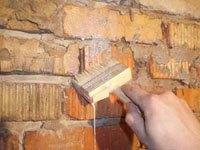 Подготовка стен к отделочным работам 8 953 089 66 46 г. Новороссийск